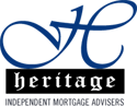 Heritage Independent Mortgage Advisers Limited